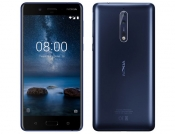 Cena Nokia 8 telefona će biti znatno niža od očekivane?