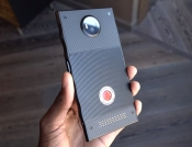 RED Hydrogen prvi telefon sa holografskim ekranom