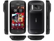 Nokia 808 PureView je i dalje telefon s najboljom kamerom