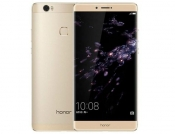 Huawei Honor Note 9 imaće bateriju od 4,600 mAh
