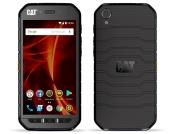 Cat S41 telefon za sve uslove