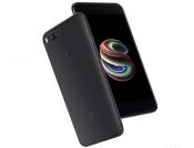 Xiaomi Mi A1 mobilni telefon zvanično predstavljen