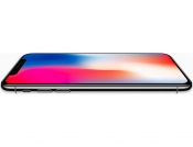 Apple iPhone X traži dodatni adapter za brzo punjenje
