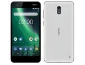 Nokia 2 - pojavile se slike telefona?