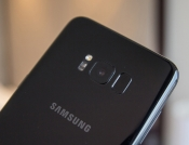 Samsung Galaxy S9 će snimati 1000 frejmova u sekundi?