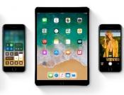 iOS 11 dostupan za preuzimanje