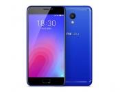 Telefon Meizu M6 zvanično predstavljen