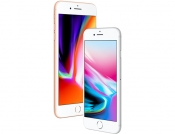 Apple iPhone 8 test izdržljivosti