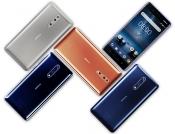 Telefon Nokia 8 sa 6GB RAM-a uskoro stiže