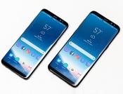 Samsung Galaxy A5 (2018) stiže uskoro