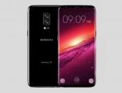 Samsung Galaxy S9 kreće proizvodnja