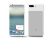 Zašto je Pixel 2 bolji od iPhona X?