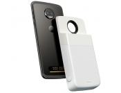 Motorola Moto Z može da odštampa fotogrfiju