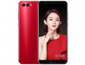 Huawei predstavio Honor V10 telefon