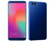 Huawei Honor View 10 i Honor 7X zvanično predstavljeni