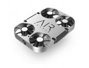 Napravite najbolje selfije uz pomoć selfi drona!?