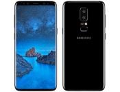 Samsung Galaxy S9 biće predstavljen 26. februara?