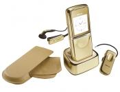 Stiže Nokia telefon za bogataše