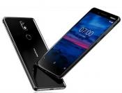 Nokia 7 Plus dolazi sa dvostrukom kamerom