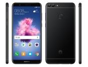 Huawei predstavio P smart telefon