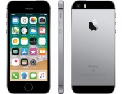 Apple priprema iPhone SE 2?