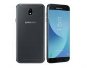 Samsung Galaxy J8 telefon objavljeni detalji