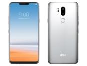 LG G7 dolazi tek u maju?