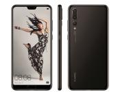 Huawei P20 Pro dolazi sa 40 MP kamerom