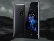 Sony Xperia XZ2 Premium službeno predstavljen