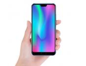 Huawei Honor 10 zvanično predstavljen