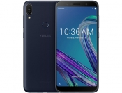 Asus Zenfone Max Pro M1 telefon službeno predstavljen