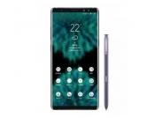 Samsung Galaxy Note 9 prve slike