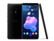 HTC U12+ telefon zvanično predstavljen