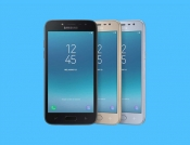 Samsung priprema Android Go telefon