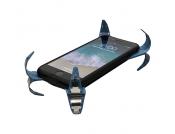 Sigurna zaštita telefona od ispadanja i lomljenja?