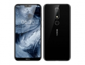 Nokia 5.1 Plus izlazi 11. jula
