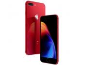 Novi Apple iPhone dolazi u osam različitih boja!