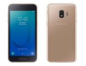 Samsung Galaxy J2 Core Android GO telefon