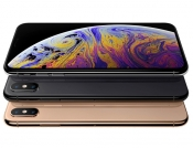 Apple iPhone XS Max telefon sa najboljim ekranom?