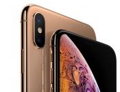 Apple iPhoneXS i XS Max telefoni se bolje prodaju od prethodnih modela?