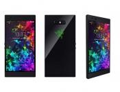 Razer Phone 2 službeno predstavljen