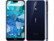 Nokia X7 (7.1 Plus) telefon službeno predstavljen