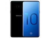 Samsung Galaxy S10 imaće 12GB RAM-a i podršku za 5G