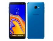 Samsung priprema novi Android Go telefon