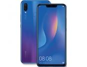 Huawei P Smart 2019 dolazi u januaru