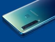 Samsung Galaxy S10 u verziji i sa šest kamera?