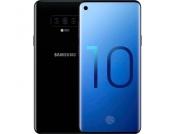 Samsung Galaxy S10 i sa 5G modemom