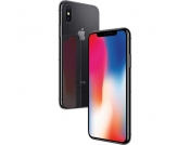 Šta očekivati od novog Apple iPhone-a?