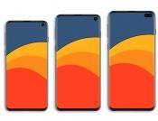 Samsung Galaxy S10 E najjeftiniji telefon u Galaxy seriji