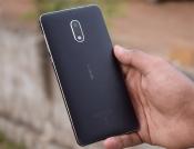 Nokia 6 (2019) specifikacije